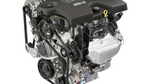 GM 3.9L V6 Gets E85 Ethanol and Cylinder Deactivation