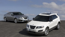 The Saab hits the fan - Debt Enforcement Agency closes in