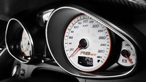 Audi R8 GT 03.05.2010