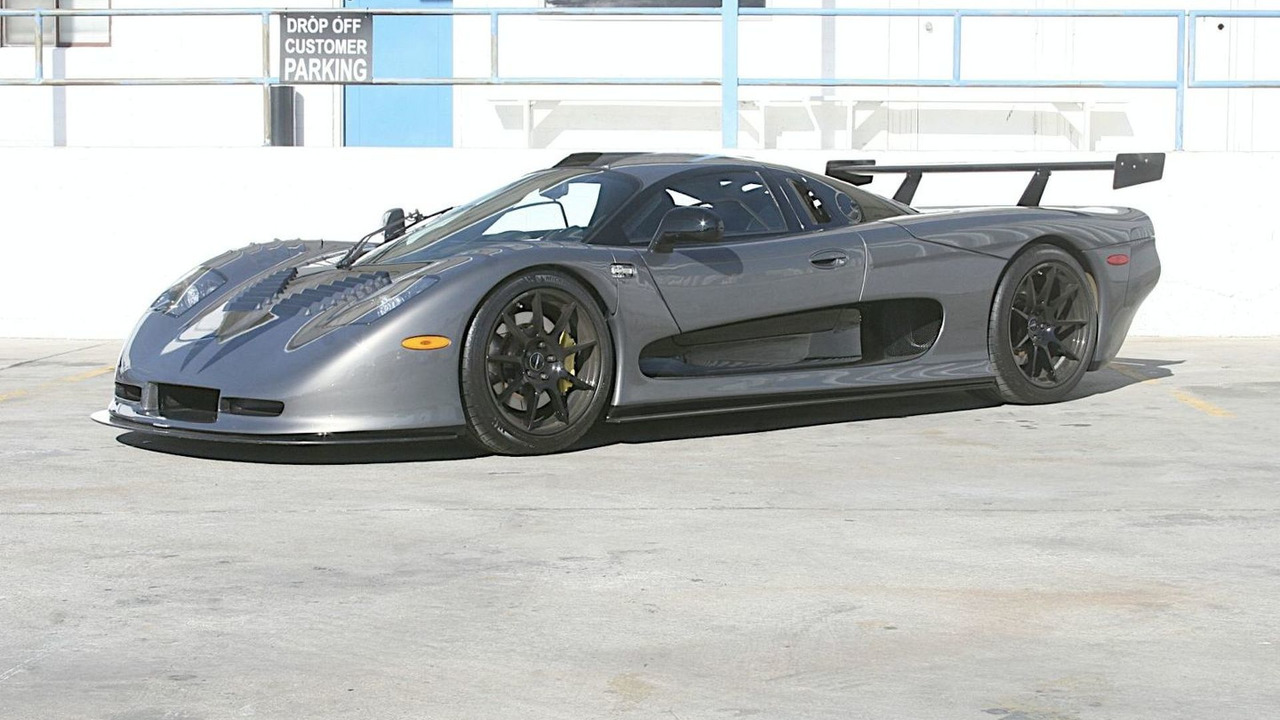 Mosler Mt900 Gtr Xx Twin Turbo Land Shark Revealed HD Wallpapers Download free images and photos [musssic.tk]