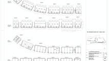 Donington Park redgate_suiteflat_plans
