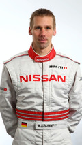 Nissan Announces GT-R 2009 and 2010 FIA GT Entry
