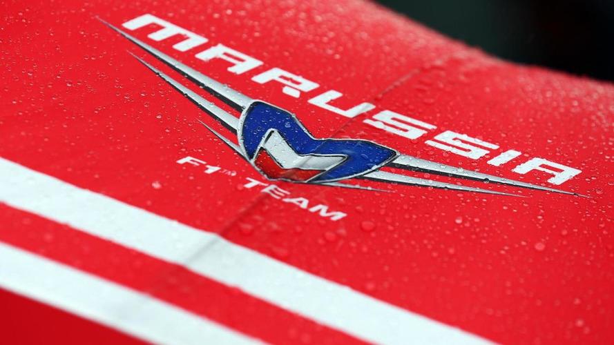 Marussia's Abu Dhabi return bid fails
