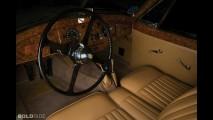 Mercedes-Benz SL65 AMG
