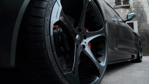 Anderson Casino Royale Aston Martin DBS