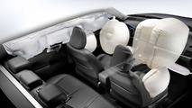 Takata airbag recall set to increase, could involve 63 million vehicles