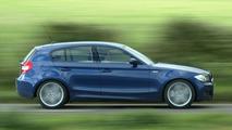 GCF Test Drive: BMW 130i M Sport