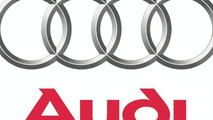 Audi Officially Announce New 3.0 TFSI Supercharged Engine