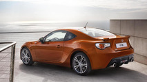 Toyota GT-86 shows its capabilties and heritage in new promo [video]