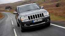 Most Luxurious Grand Cherokee Ever Breaks Cover