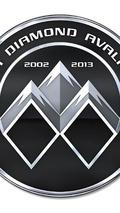 2013 Chevrolet Avalanche Black Diamond 13.4.2012