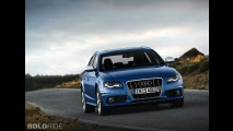 Audi S4 Avant