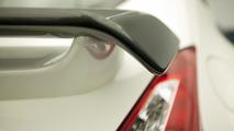2014 Nissan 370Z Nismo 01.5.2013