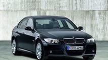 BMW 320si Saloon