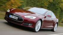 Tesla entry-level sedan will share little with the Model S - report