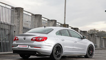 Volkswagen Passat CC by MR Car Design 26.11.2012