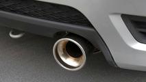 Ford Fiesta ST Performance Upgrade (UK)