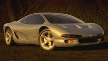 Concept We Forgot: 1989 Isuzu 4200R