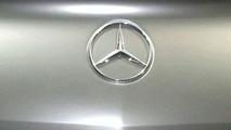 Daimler: Mercedes-Benz Is Back