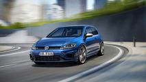 Un bonus de 2900 euros pour les employés de Volkswagen
