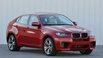 BMW considers diesel engine for M series