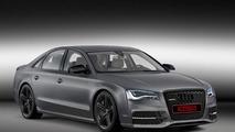 2012 Audi RS8 by playaplaya a.k.a. ACERBUS_09