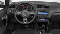 2011 Volkswagen Polo Sedan, 1600, 02.06.2010