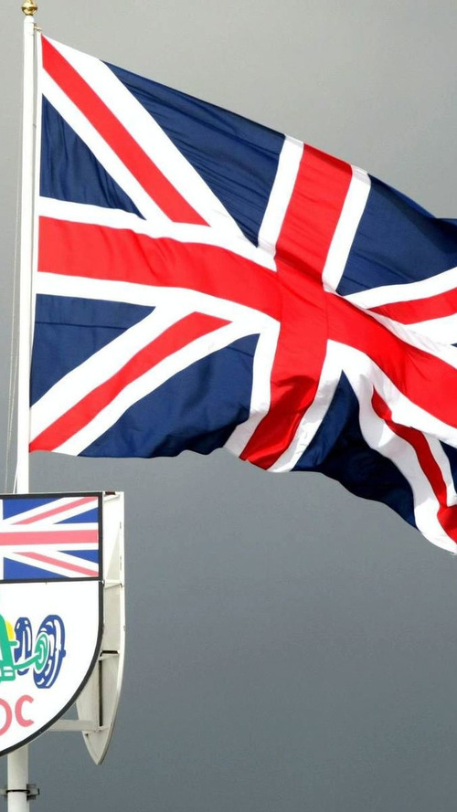 Silverstone to make 2010 British GP announcement on Monday