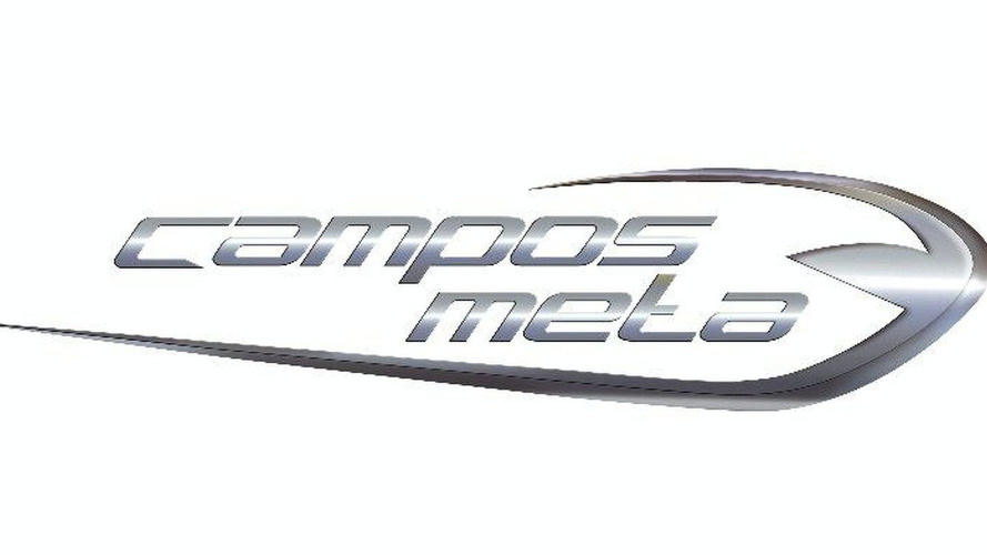 Campos to change name to Hispania Racing F1 team