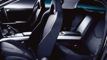 2008 Mazda RX-8 Type S