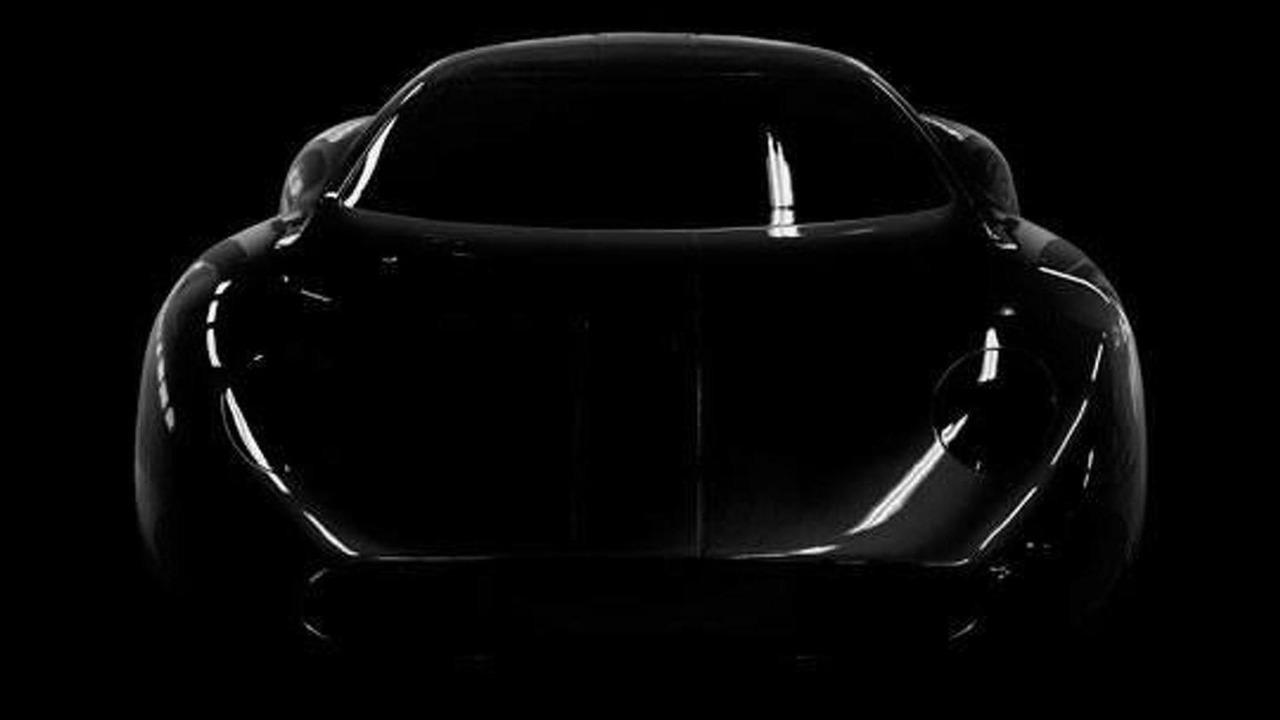 Toroidion 1MW concept teaser