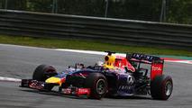 Renault partnership on 'new basis' for 2015 - Marko