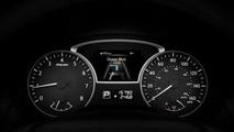 2013 Nissan Altima teaser image - low res - 29.3.2012