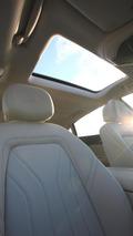 Maserati Quattroporte Limited Edition by Ermenegildo Zegna announced