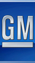 GM in a tug-of-war with UAW