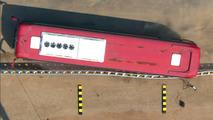 ETI Roller System