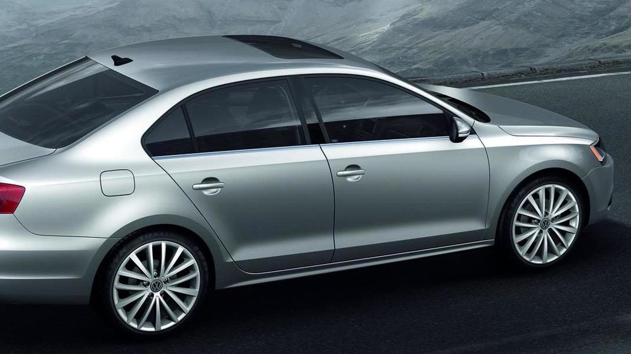 2011 Volkswagen Jetta official first photos, 1600, 15.06.2010