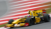 Renault eyes another F1 engine deal