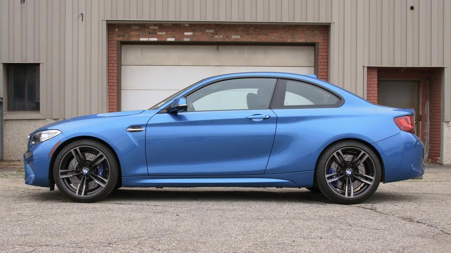 2016 BMW M2 | Why Buy?