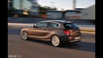 Unicate BMW 7-Series