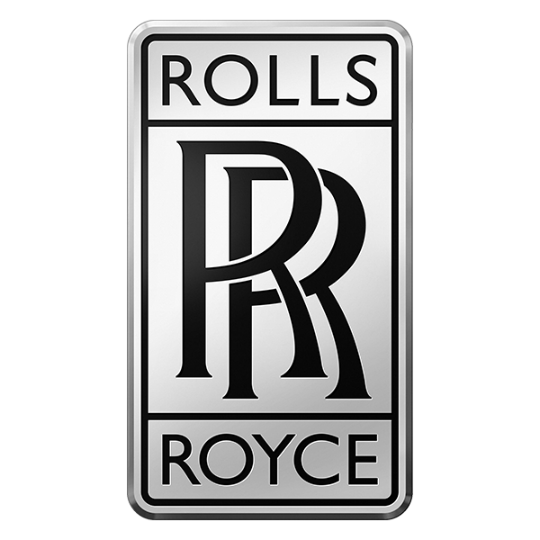 2016 Rolls-Royce Phantom Drophead Coupe
