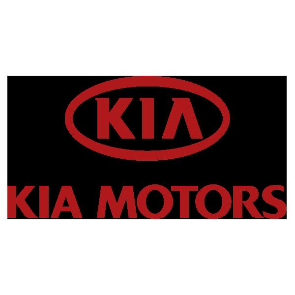 Kia GT