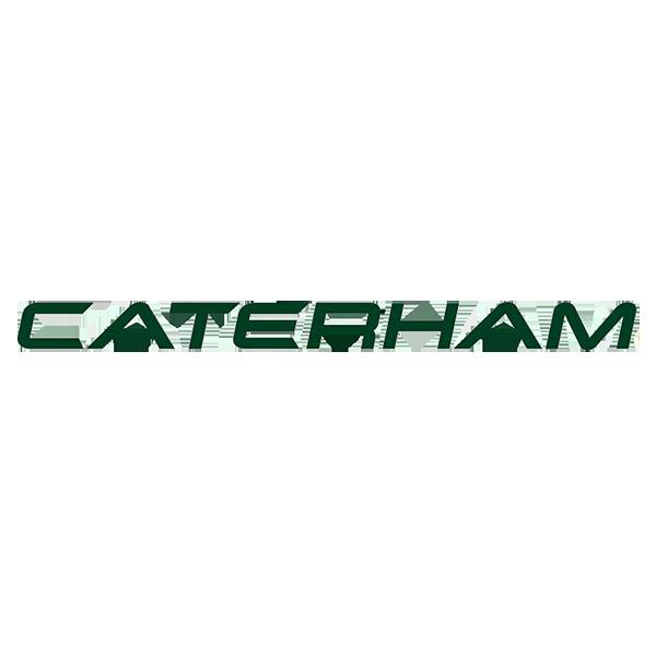 Caterham Seven 620 R