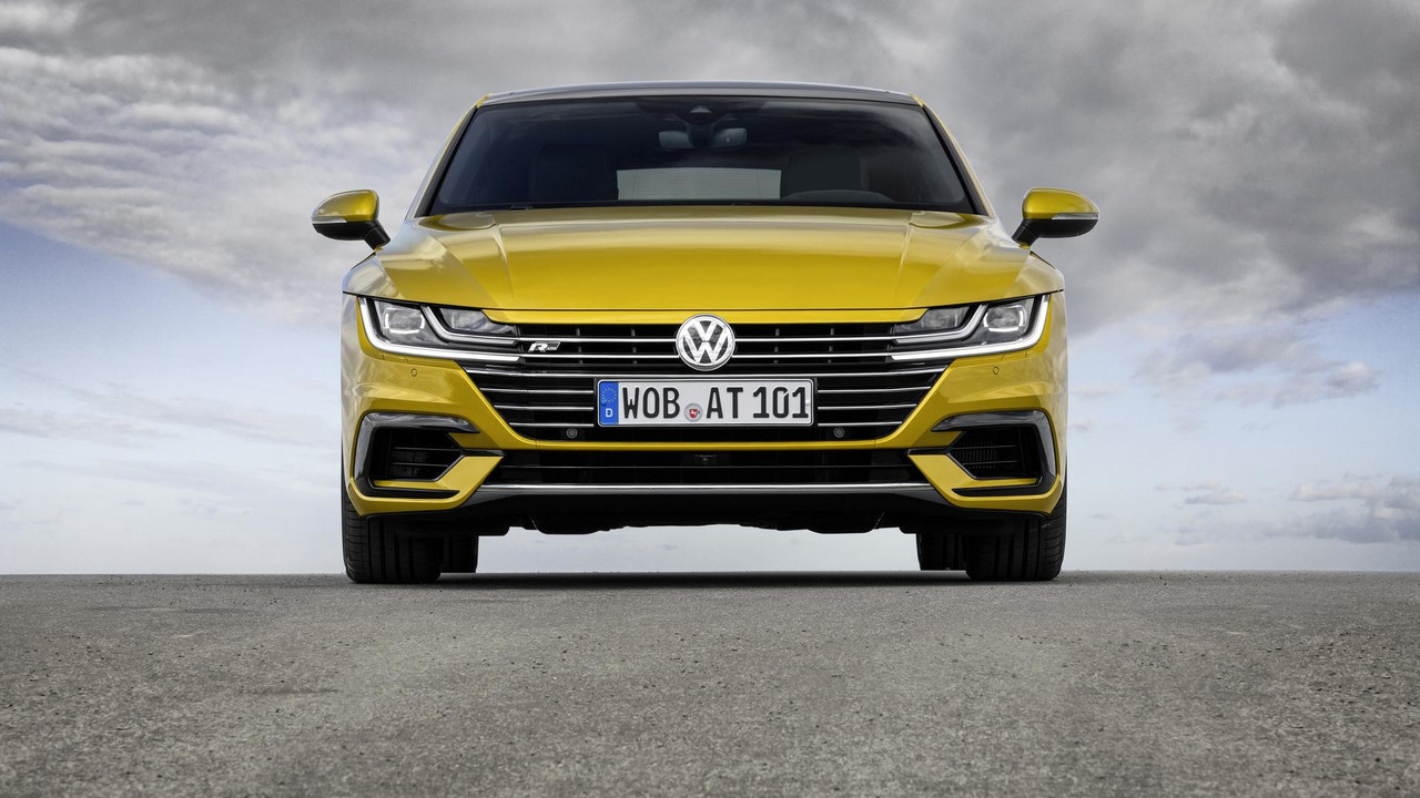 2018 volkswagen gli. Contemporary Volkswagen 7th Generation Volkswagen Jetta 2018 VW Arteon And Volkswagen Gli
