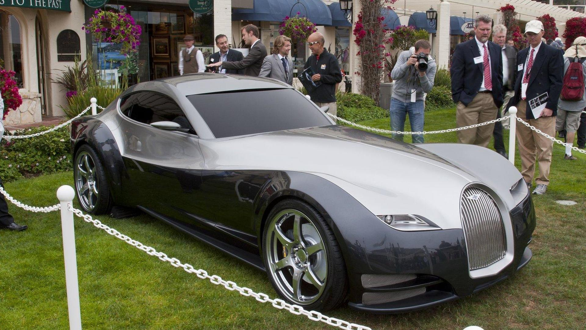 100 ideas morgan eva gt on habat morgan evagt delayed two years to develop magnesium technology vanachro Images