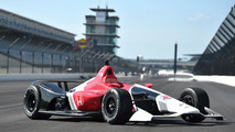 indycar-indycar-2018-unveil-2017-the-2018-honda-indycar