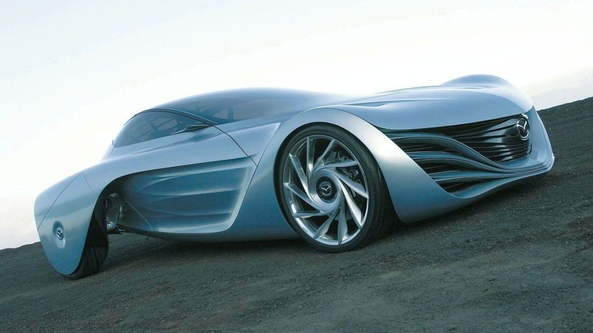 https://icdn-8.motor1.com/images/mgl/0y6m/s1/2007-30151-mazda-taiki-concept1.jpg