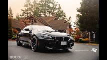 SR Auto Group BMW M6