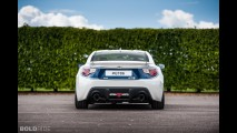 Toyota GT 86 Shelby 2000GT