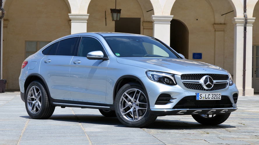 https://icdn-8.motor1.com/images/mgl/1YL4p/s4/2017-mercedes-benz-glc-coupe-first-drive.jpg